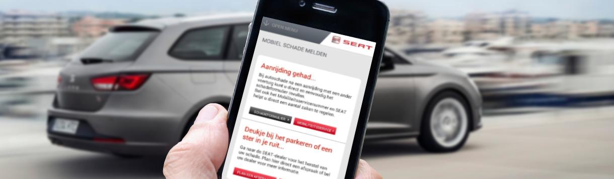 seat-service-app