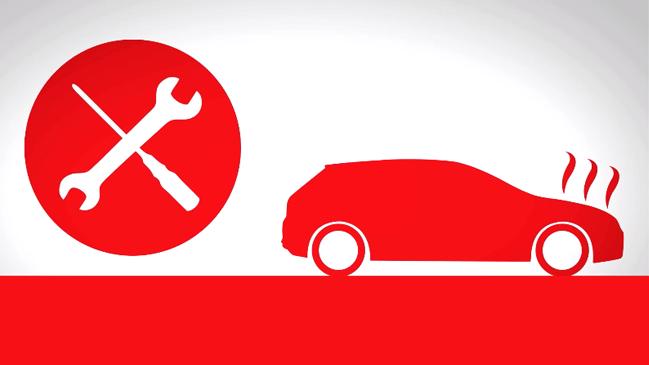 seat-mobiliteit-service-autobedrijf-jan-kok