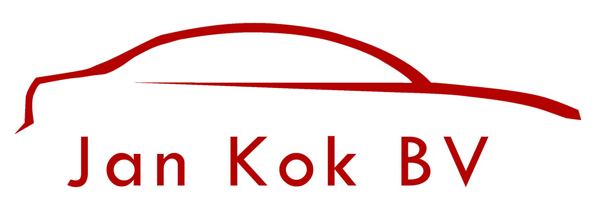 Jan Kok logo rood (3)