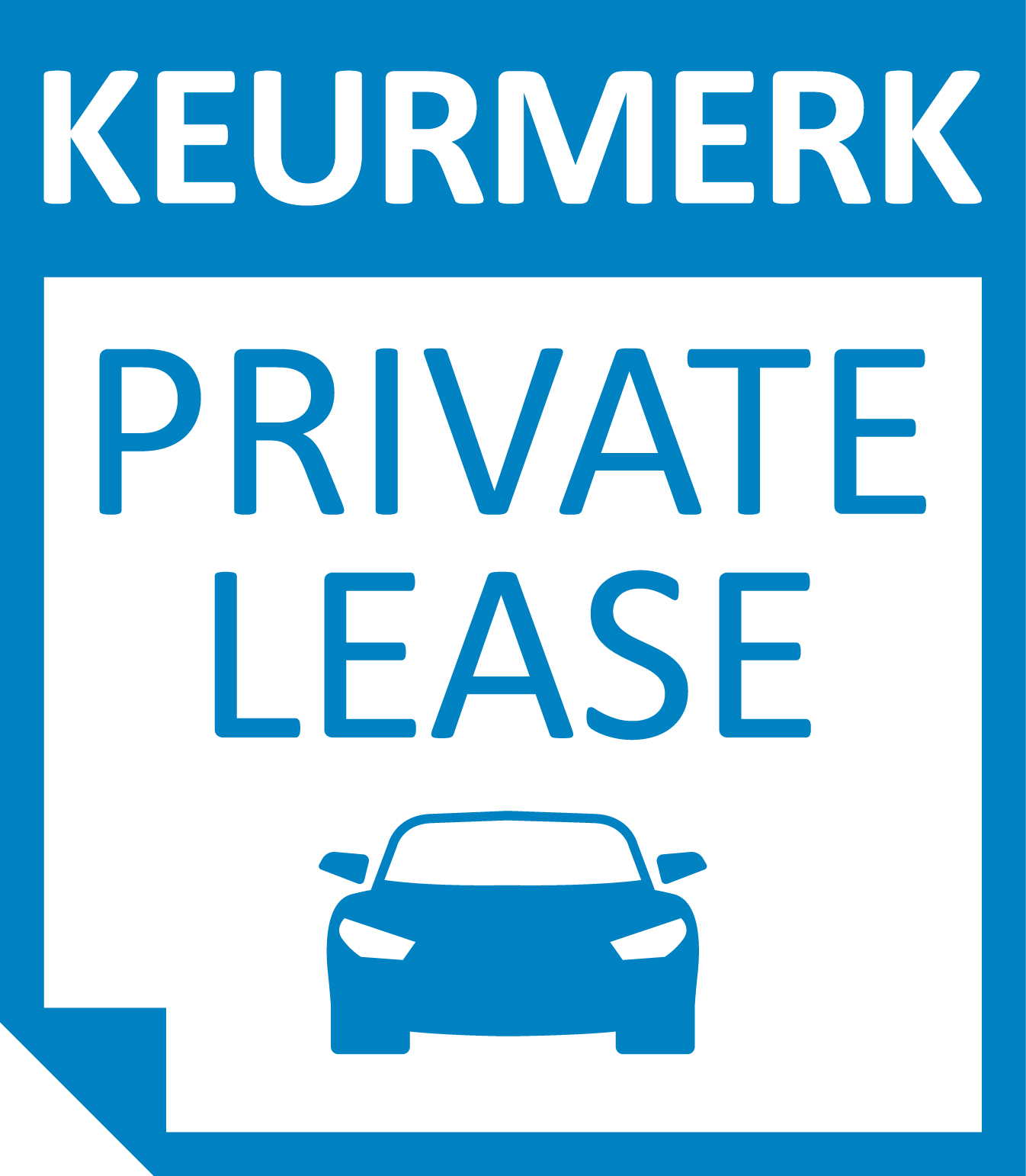 keurmerk-private-lease