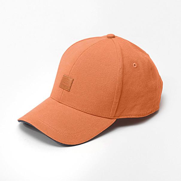 SEAT baseball cap