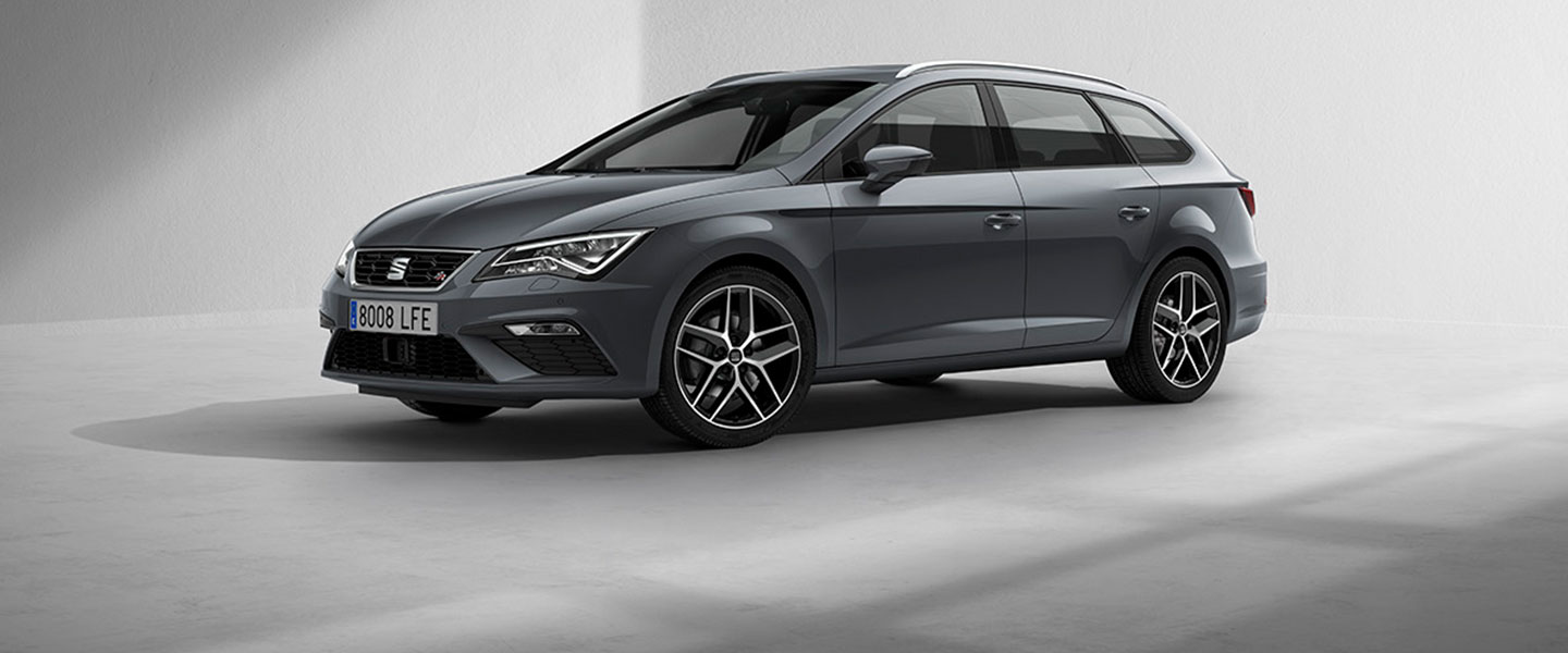 SEAT-Leon-ST-pa-Gallery