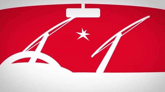 seat-ruitreparatie Autobedrijf Jan Kok 2017