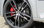 SEAT Leon Cupra 300 pk