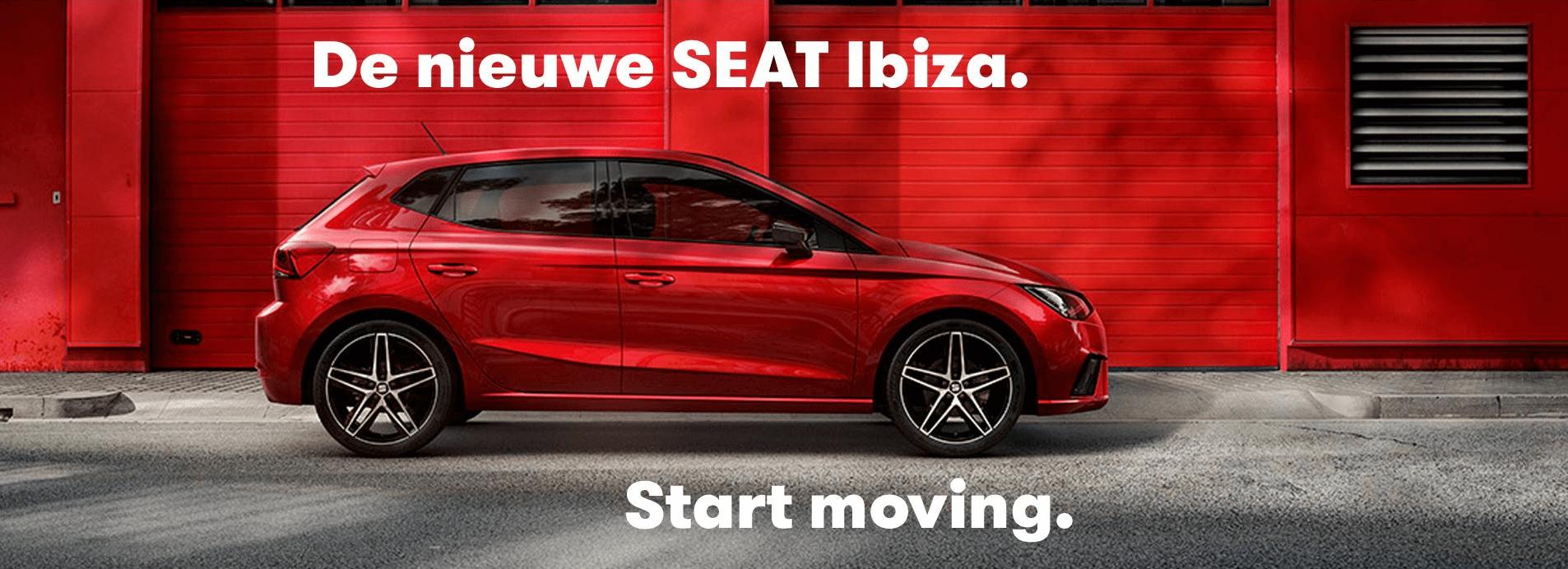 seat-ibiza-banner