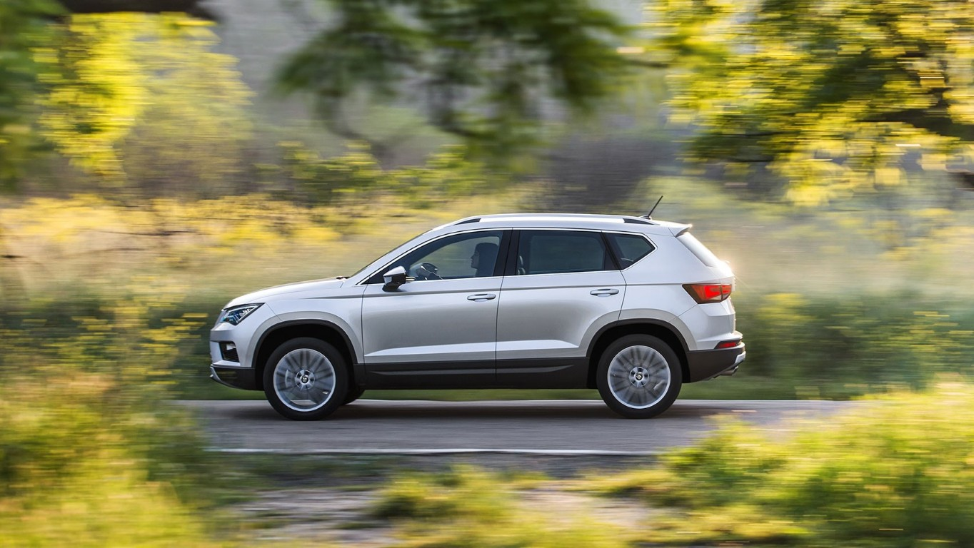 seat-ateca-limited-edition