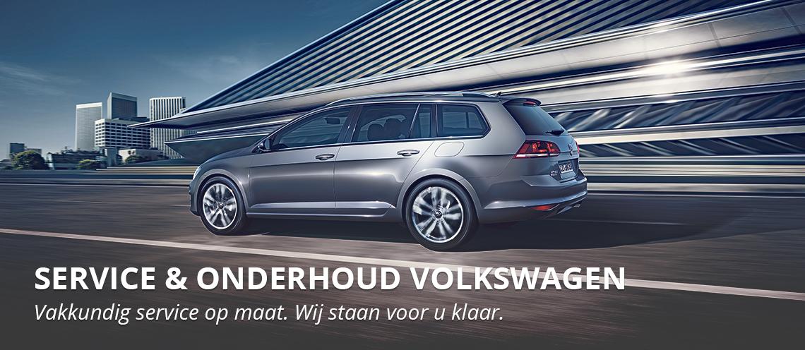 Volkswagen_service_autobedrijf_jan-kok