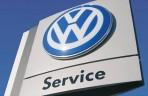 autobedrijf-jan-kok-vw-service