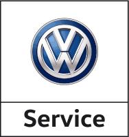 volkswagen-service-autobedrijf-jan-kok