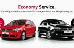 Volkswagen-Economy-Service-Zwolle-