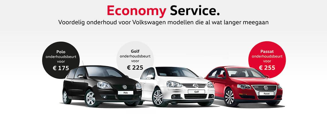 Volkswagen-economy_Service_Zwolle-