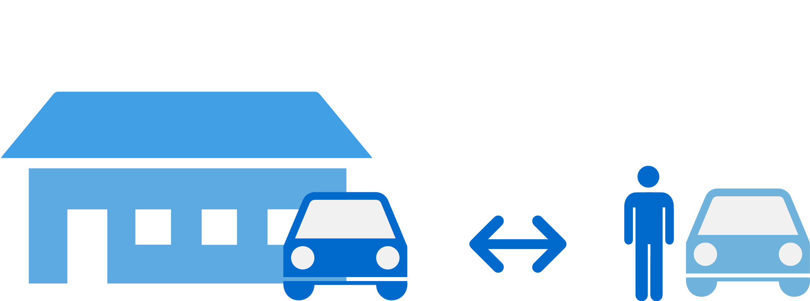 garage-vs-particulier-02