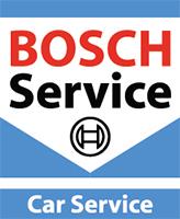 boschservice