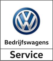 volkswagen-bedrijfswagens-autobedrijf-jan-kok