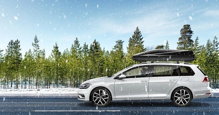 VW-wintercheck-1
