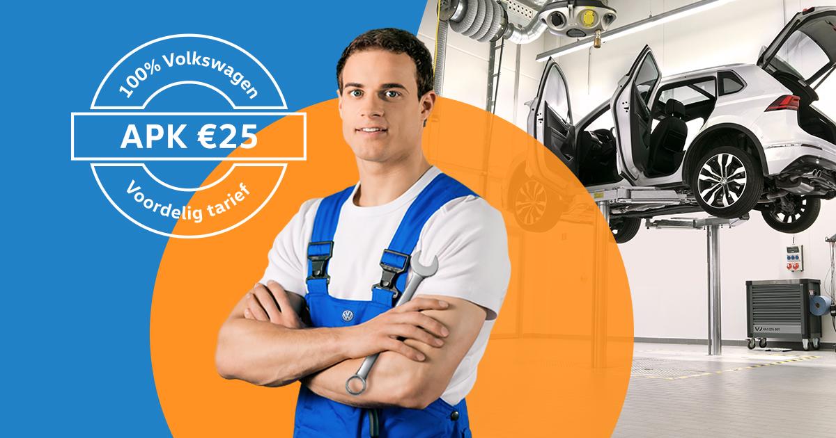 VW1759-04-AS-APK-Campagne-facebook-1200x630-v2