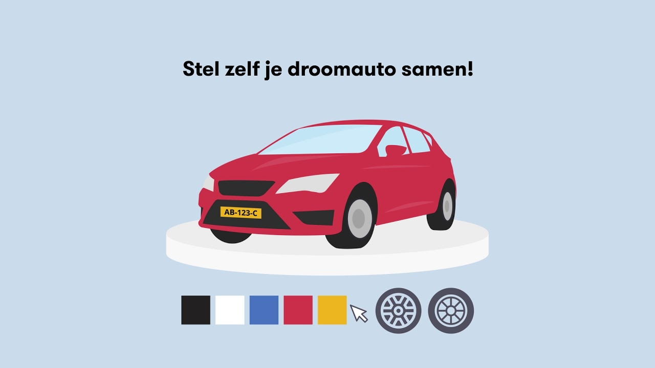 seat-private-lease-jan-kok-zwolle