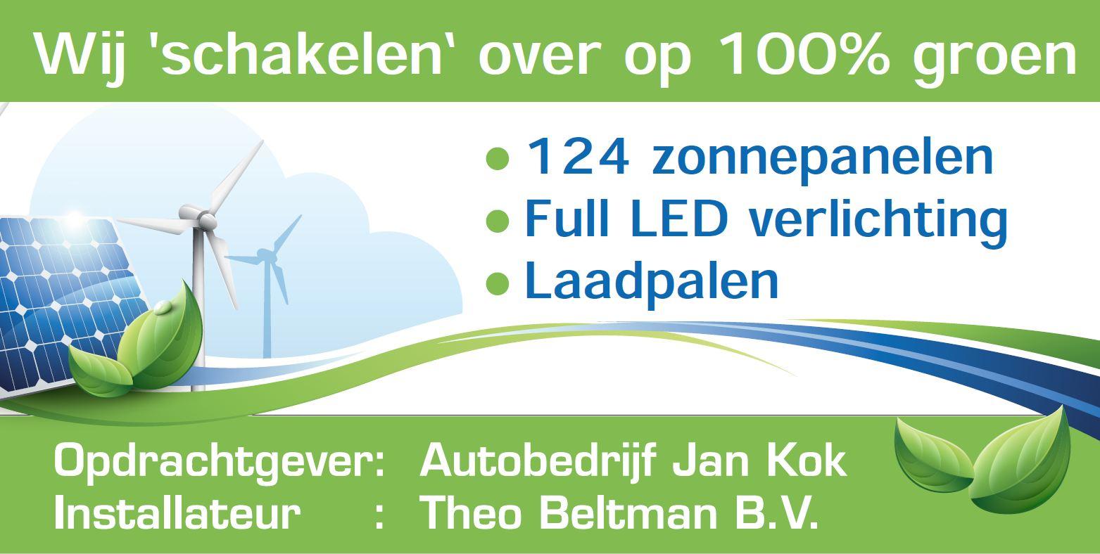 Jan_Kok_SEAT_Volkswagen_dealer_groen_2019