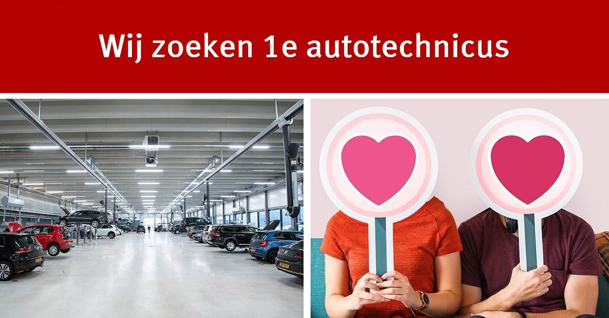 Autotechnicus