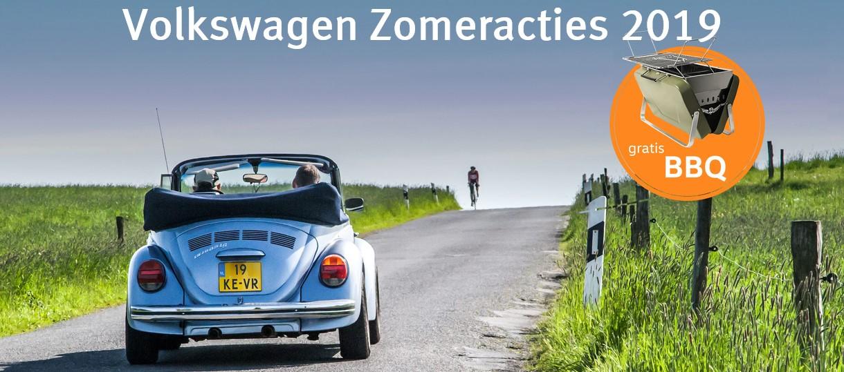 Volkswagen-Zomeractie-2
