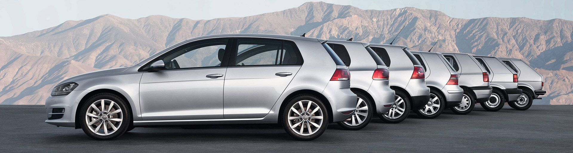 Volkswagen-onderhoud-Golf